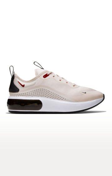 Nike | Off White Air Max Dia Sports Shoes