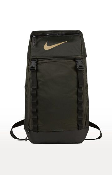 Nike | Green Vapor Speed 2.0 Backpack