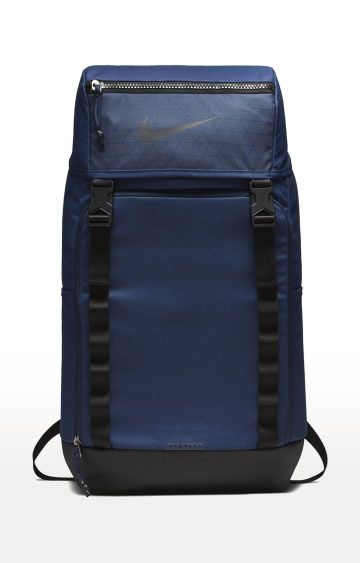 Nike | Blue Vapor Speed 2.0 Backpack