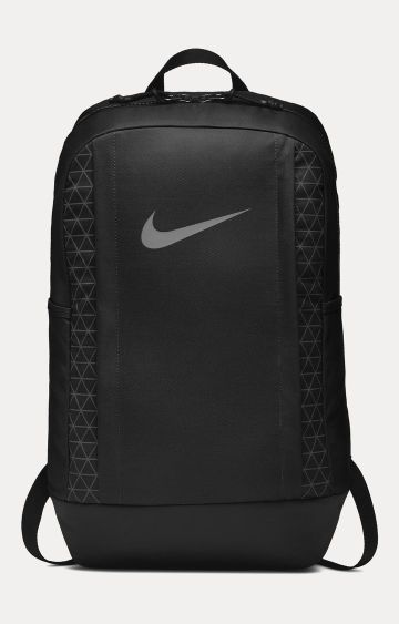 Nike | NK  Jet Backpack