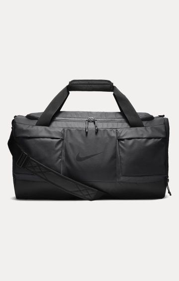 Nike | NK VPR Power Duffle Bag