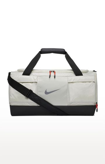 Nike | Off White Duffle Bag