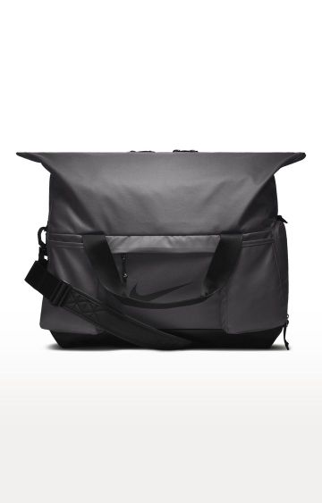 Nike | Grey Vapor Speed Duffel Grip Drum