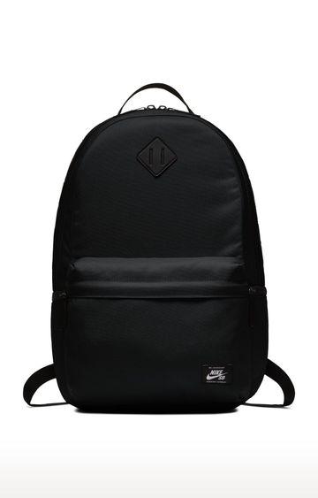 Nike | Black SB Icon Backpack