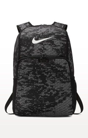 Nike | Black Training Backpack