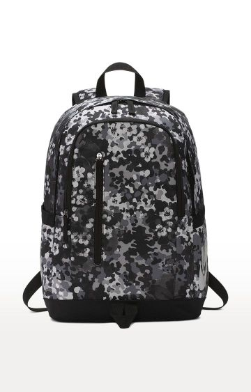 Nike | Black All Access Soleday 2.0 Backpack