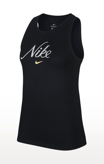 Nike | AS W NK DRY TANK DFCT YOGA 3