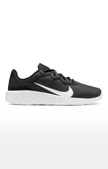 Nike   WMNS NIKE EXPLORE STRADA