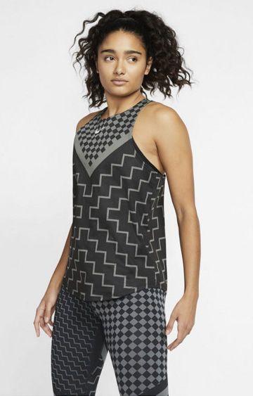 Nike | Grey Tank Top