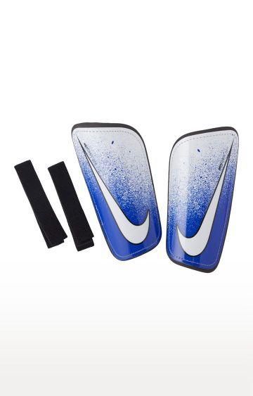 Nike | Blue Mercurial Hardshell