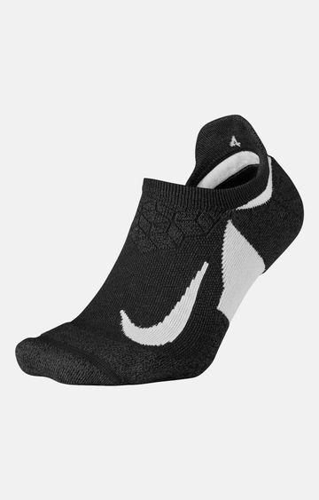 Nike | U NK Spark Cush NS Socks
