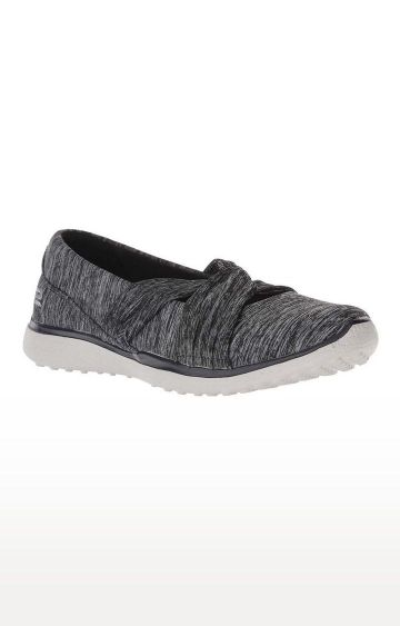 Skechers | Grey Sports Shoes