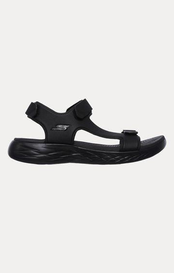 Skechers | Skechers On-The-Go 600 - Venture Perform Shoe