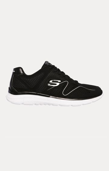 Skechers | Skechers Verse- Flash Point Running Shoe