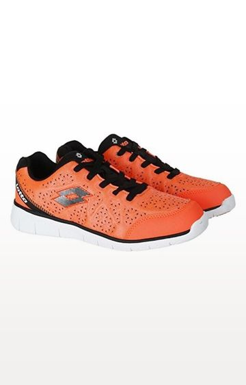 Lotto | Lotto Vitale Coral Running Shoes