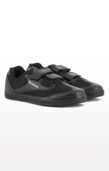 Reebok | Black Class Buddy Sneakers