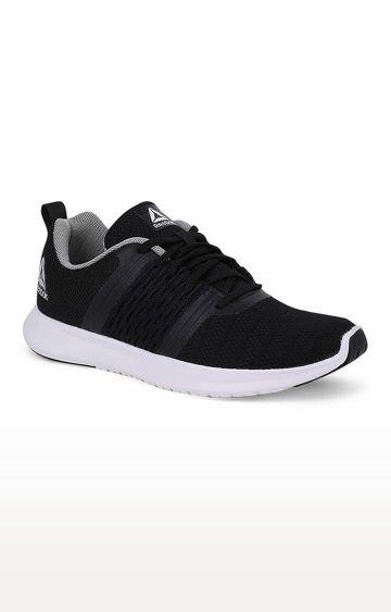 Reebok | Reebok Reebok Zealous Runner Lp Running Shoe