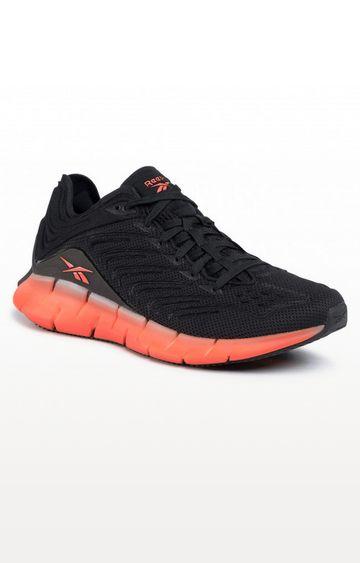 Reebok | Reebok Zig Kinetica Running Shoe