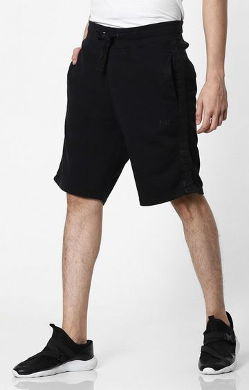 GAS   Whoopie Act Shorts with Insert Pockets