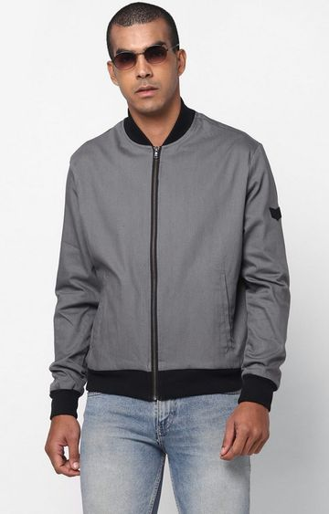 GAS   RICKY BOMBER IN