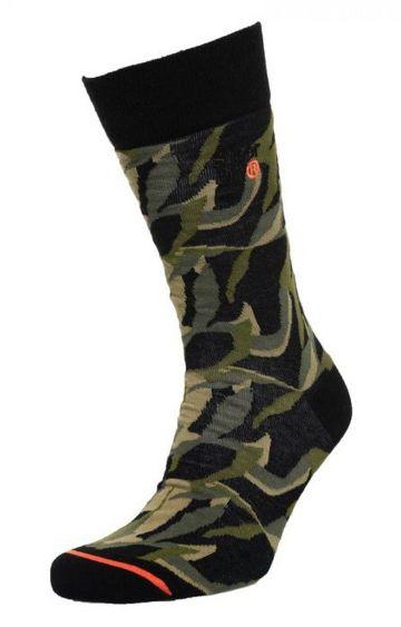 Superdry | Superdry Black Men socks