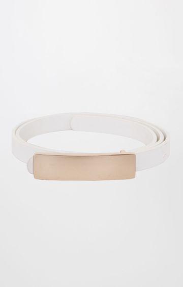 AND | White Belt