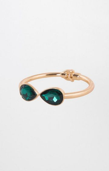 AND | Green Bracelet