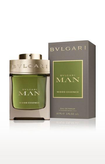 Bvlgari | Man Wood Essence Eau de Parfum 60 ML