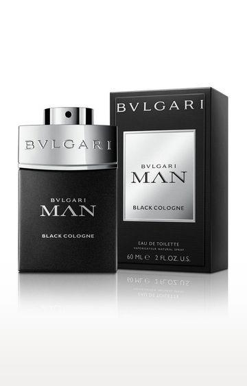 Bvlgari | Man In Black Cologne Eau de Toilette 60 ML
