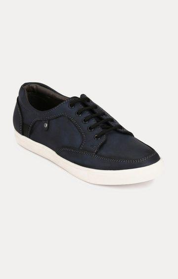 San Frissco | Blue Sneakers