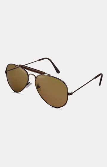 Laurels | Bronze Aviators