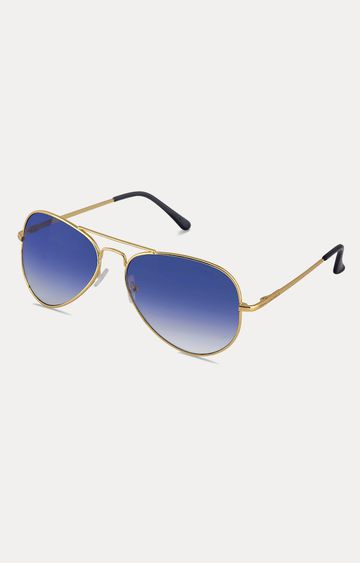 Laurels | Golden Aviators