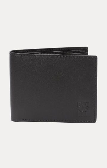RED CHIEF | Brown Wallet