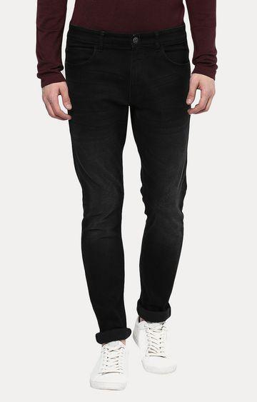 celio | Black Skinny Jeans