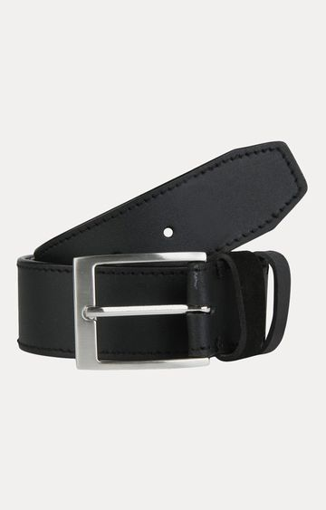 celio | Black Belt