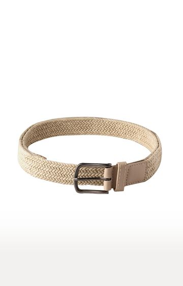 celio | Beige Belt