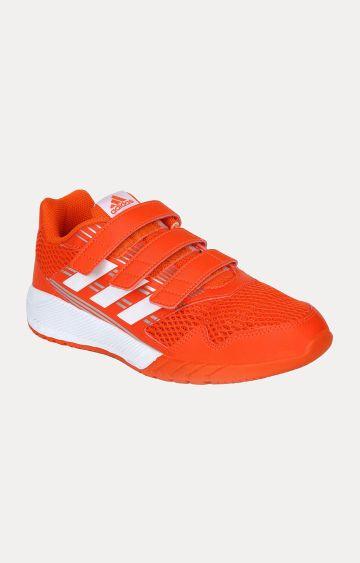 adidas | Adidas Altarun Cf K Running Shoe