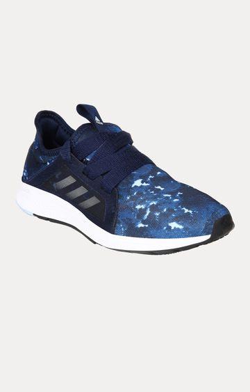 adidas | Adidas Edge Lux W Running Shoe