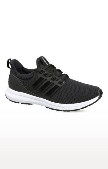 adidas | Adidas Jerzo M Running Shoe