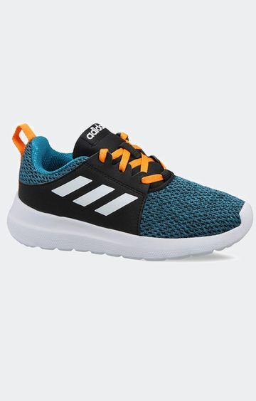 adidas | ADIDAS THRUM K RUNNING SHOE