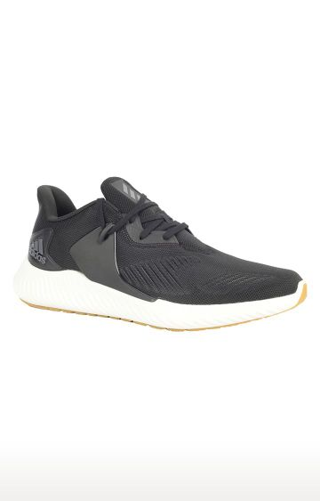 adidas | Adidas Alphabounce Rc 2 M Running Shoe