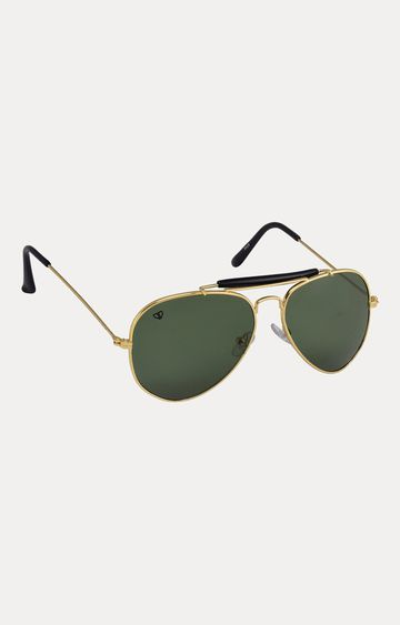 Walrus | Golden Aviators
