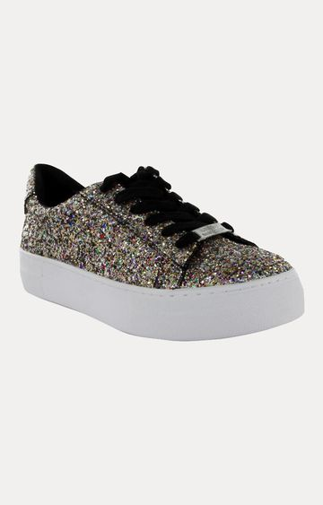 STEVE MADDEN | Multicoloured Sneakers