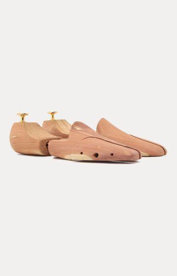 Ruosh | Brown Shoe Tree
