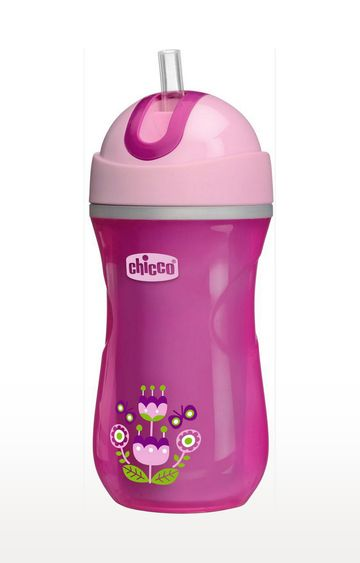 Mothercare | Chicco Sport Cup 14M and Girl