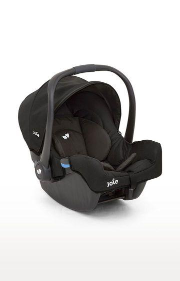Mothercare   Black Gemm Ember Car Seat