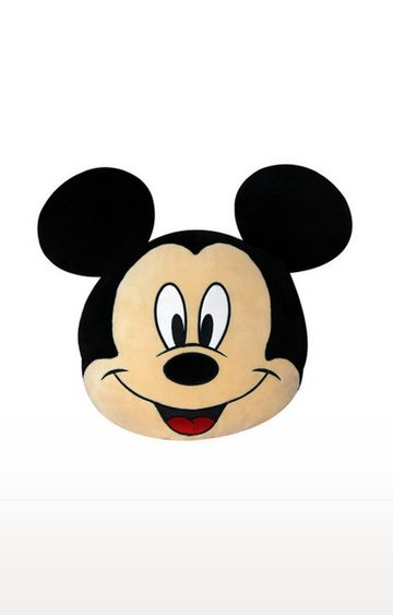 Mothercare | Disney Mickey Face