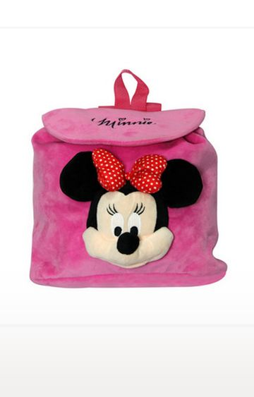 Mothercare | Disney Mickey Bolster