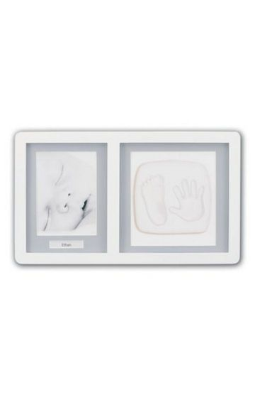 Mothercare | Deluxe Large Impression Kit