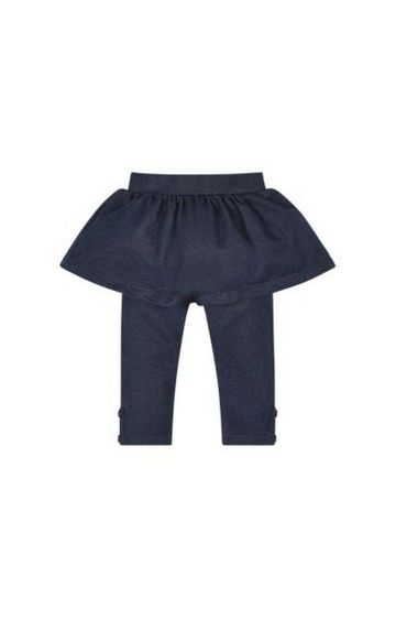 Mothercare | Denim Skeggings